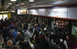 在廣州如果你沒有坐過地鐵,你根本不知道這裡的人上班有多辛苦