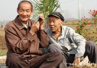 專家說的3點,大家怎麼看?你覺得農民老了應該有退休金嗎?