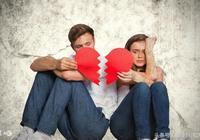 明年很容易出現婚外情或情外情的生肖