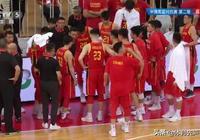 中國101-98澳洲NBL聯隊,大王23+9、可蘭白克18分