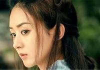趙麗穎出演《楚喬傳》中的楚喬,你認為適合嗎?