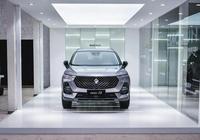 4月新車一大把,這幾款國產新車能不能吸引到你?