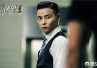 由張晉主演電影《九龍不敗》定檔5月1日全國院線上映,你會去電影院看嗎?為什麼?