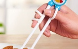"""專門為寶媽準備的""""哄寶神器,一款比一款功能強大,讓你輕鬆帶娃"""