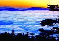四川峨眉山旅遊貴嗎?