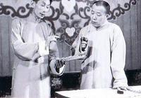 十二位英年早逝相聲演員(上)—郭德綱師爺趙佩茹一門多有不幸