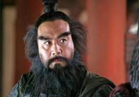 三國時期的一員大將,打敗徐晃擊退張遼,卻被演義寫成一個懦夫
