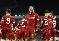 今晚22:00英社盾,利物浦VS曼城,你看好哪支球隊奪冠?比分是多少?