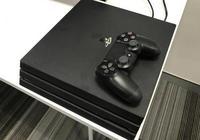 PlayStation 4 Pro國行版良心價2999起:6月7日開賣