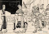 十八路諸侯87:與世無爭的徐州牧陶謙,為啥要滅曹操父親曹嵩一家