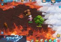 迷宮全新改版!《夢想世界3D》手遊組隊探險不孤單