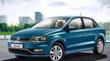 大眾首款廉價車型,不比捷達差,僅售5萬起步!