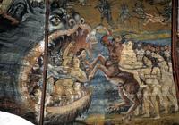 中國地獄和西方地獄有什麼區別?
