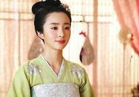 隋文帝並不害怕獨孤皇后,他懼內是因為有一個非常感人的原因
