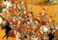 劉瑾的扇中被搜出兩把匕首,明武宗怒罵:這個奴才要謀反!