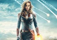 繼《驚奇隊長》之後,你覺得漫威電影下一個推出的超級英雄是誰?