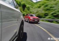 在高速公路上行駛,轎車最安全的速度是多少?時速120公里剎車距離是多少米?