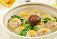 揚州有什麼特色美食?