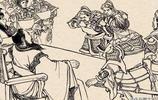 三國424:曹操智謀過人,怎麼會上當殺蔡瑁、張允?主觀心理作祟