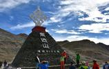 西藏自駕遊