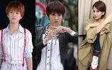 楊宗緯、徐佳瑩、周定緯、孫自佑,《超級星光大道》選手去哪兒了
