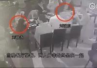 劉強東案7輪視頻大戰:本以為都結束了,沒想到更好看了!