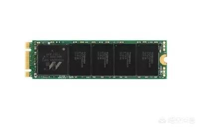 普通固態硬盤和m.2固態硬盤誰更有優勢?
