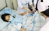 60歲的供體等不起,60萬的費用付不起,90後女孩生死難料