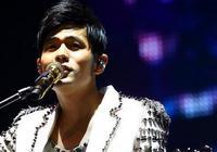 華語樂壇的歌手歷史地位如何分檔?