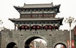 河南這座千年古鎮,建築古老年代感十足,遊客少適合春遊散心!