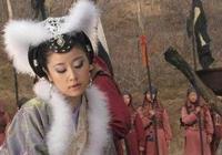封神榜中用天外隕石做的六把神劍,最厲害的是軒轅劍