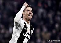 淘汰賽之王!C羅77場比賽獨造77球,追平梅西歐冠一紀錄