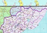 渤海國是如何建立的?