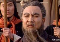 曹操死前100天,殺了楊修,為何放過司馬懿