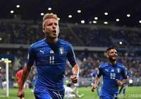 「賽事預測」阿爾巴尼亞 VS 意大利