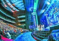 第二十二屆上海國際電影節觀察