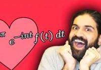 """對""""傅里葉級數""""最優美的詮釋"""