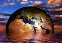 科學家發現1顆類地行星,處在宜居帶內,可能會有生命的存在