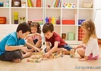 這3個壞習慣正在影響你家孩子專注力!家長要注意了