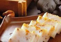 中國地方特色美食之廈門篇:最好吃的美食到底是什麼呢?