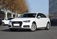 又一豪車降價超5萬,去年銷量位居BBA之首,買奔馳A級不如選它!