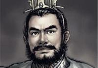 東晉,權臣
