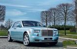 全球10大最貴的電動車,第一售價超1000萬,特斯拉三款車上榜