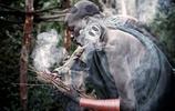 你們知道在哪的原始部落最多嗎?那就是在埃塞爾比亞奧莫山谷啦