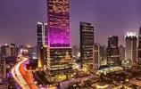 中國10大奢華五星級酒店,你住過幾個