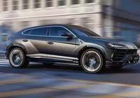 國人驕傲!打開國產新時代的車型,崛起全靠它們!