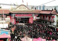 甘肅和寧夏的秦腔為什麼不去陝西演出?