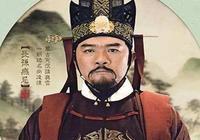 長孫無忌是唐朝第一醜?錯!應該是歐陽詢,醜出了一篇傳奇