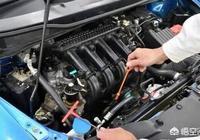 汽車跑了6萬公里後,有哪些需要換的部件?