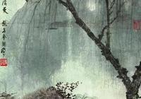 """""""十年栽樹成林易,百年畫樹成林難""""獻給行走在繪畫路上的人——水墨界"""